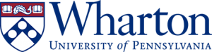The-Wharton-School